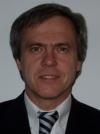 Profilbild von   ISTQB Testmanager, Defectmanager, Testkoordinator, Projektleiter