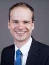 Profilbild von   Senior Business Analyst Finance & Investment