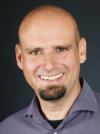 Profilbild von   Senior Full Stack Developer (Java / Angular), Software Architect