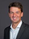 Profilbild von   Interim Manager  Projektmanagement, Marketing Automatisierung, E-Mail Marketing, Change-Management