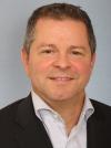Profilbild von   Senior Projektmanager. CRM Prozesse und Systeme. Scrum Master