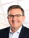 Profilbild von   SAP Financials Consultant