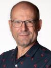Profilbild von   PHP/LAMP Fullstack Entwickler & Amazon Seller Consultant - 40 Jahre Erfahrung