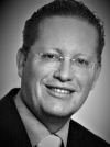 Profilbild von   Interim, Change und Executive Management.