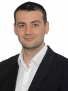 Profilbild von   Senior SAP BW Entwickler