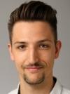 Profilbild von   Software Designer