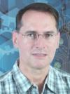 Profilbild von   SharePoint Spezialist, MCSE Sharepoint Solution Expert