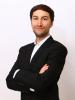 Profilbild von   Senior Full-Stack Web-Entwickler | IT-Consulting | Web-Projektentwicklung | seit 2010