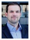 Profilbild von   Cognos Business Intelligence Consultant