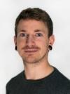 Profilbild von   Backend & Frontend Entwickler - NUR 100% Remote Projekte