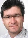 Profilbild von   SAP-BI-Senior-Consultant