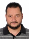 Profilbild von   SAP RE-FX Senior Expert Consultant mit 20jähriger Branchenpraxiserfahrung im real estate management