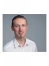 Profilbild von   Weblication / PHP-Entwickler
