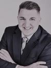 Profilbild von   Scrum Master I Agile Coach