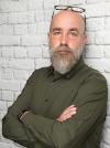 Profilbild von   Information architect - UX-Concept - UX-Design