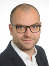 Profilbild von   Senior-Softwareentwickler, technischer Projektleiter, IT-Architekt, DevOps-Engineer