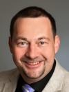 Profilbild von   Enterprise Agile Coach, Trainer, Organisationsberater
