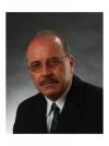 Profilbild von   Peter Kawa - Systementwicklung