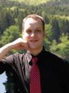 Profilbild von   Online Marketing Manager, Social Media Manager, Programmierer