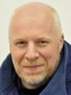 Profilbild von   Allrounder