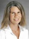 Profilbild von   Senior Software Ingenieur