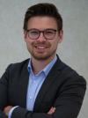 Profilbild von   SAP Data Migration & SAP MDG Consultant