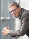 Profilbild von   Agile Coach, Trainer, Interims Scrum Master und Product Owner