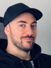 Profilbild von   IT-Security Consultant, Security Contractor