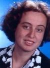 Profilbild von   technische Redakteurin