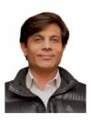 Profilbild von   Web Design & Development Company
