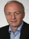 Profilbild von   Senior IT-Consulting, Softwarearchitektur / -entwicklung, DevOps