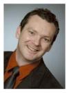 Profilbild von   Entwicklung von Datenbanken und Anwendungen
