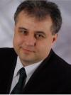 Profilbild von   Inhaber
