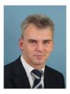 Profilbild von   CAD-Konstrukteur, CAD-Schulungsreferent, Berater