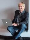 Profilbild von   Scrum Master, Agile Coach, Project Manager