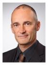 Profilbild von   Softwarearchitekt; Entwickler & GIS-Experte