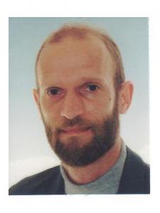 Ralph Heintz