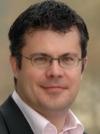 Profilbild von   Business Analyst, Senior Consultant, Marketing Manager