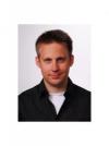 Profilbild von   Webdesigner, Mediendesigner