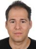 Profilbild von   Ingenieur für Planung und Projektmanagement