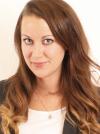 Profilbild von   Grafik Designerin