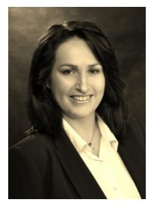Profilbild von Regina Strom Interim & Change Manager  aus Heilbronn
