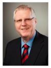 Profilbild von   Management & Business Systems UG (hb) Reinhard Sturr