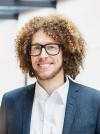 Profilbild von   Business Intelligence Experte