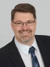 Profilbild von   Security Consultant; Solution Design; UNIX; z/OS; MFT; Connect:Direct; PKI; Prozess; Encryption; VPN