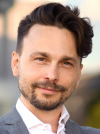 Profilbild von   Scrum Master & Agile Coach