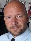 Profilbild von   Diplom Wirtschaftsingenieur Fachrichtung Maschinen- und Anlagenbau