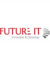 Profilbild von   Realisierung IT-Projekte, Consulting & Projektleitung z.T. Onsite, jedoch Realisierung Remote