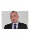 Profilbild von   SAP PP/MM/PM Consultant