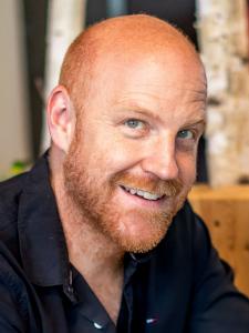 Profilbild von Richard Seidl Software-Test-Experte, Agile Quality Coach, Testmanager aus Potsdam